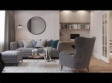 Home Decor Ideas For Living Room 2019 by Home Decorating Ideas Living Room 2019 Small Living Room