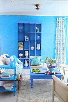 how to paint a room blue living room color schemes room
