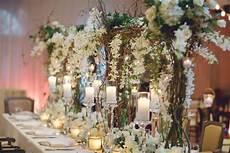 an enchanted garden wedding in orlando fl