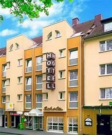 Hotel Scholz Koblenz - hotel scholz das familien hotel in koblenz am rhein f 252 r