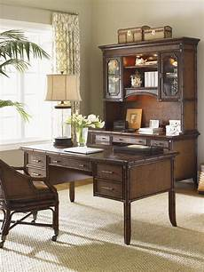 cottage style home office furniture what s your style cool coastal home office from sligh