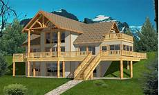 hillside house plans for sloping lots hillside house plans for sloping lots hillside house plans