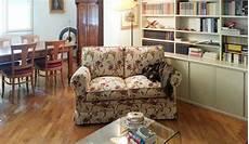 divanetti classici belleri divani