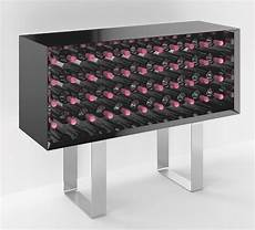 range bouteille design range bouteilles design esigo