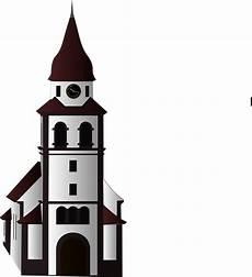 Gambar Gereja Png 9 Png Image