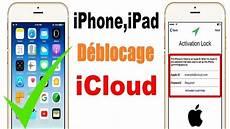 Comment D 233 Bloquer D 233 Blocage Icloud M 233 Thode 2019 Iphone