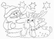 Window Color Malvorlagen Kinder Window Color Malvorlagen Weihnachten Ausmalbilder F 252 R