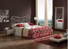 decorazione da letto decorazione casa 187 arredamento camere da letto