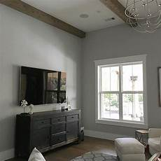 behr dolphin fin paint colors in 2019 living room colors living room grey behr paint colors