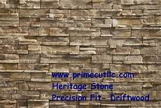 precision fit driftwood heritage stone painting paint colors driftwood