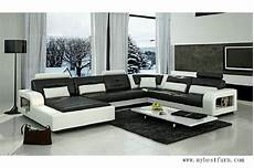 wohnzimmer sofa modern free shipping modern design luxury style