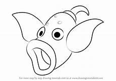 simbolos para dibujar faciles imagenes para dibujar los mas faciles buscar con google im 225 genes para dibujar dibujos