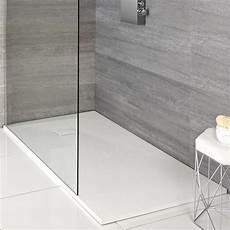 Receveur De Blanc Rectangulaire 120x80cm Rockwell