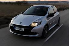 2009 renault clio rs 200 car review top speed