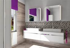 Trendfarben Fürs Bad - badezimmer in trendfarbe badplanung und einkaufberatung