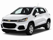 2017 Chevrolet Trax Chevy Review Ratings Specs Prices