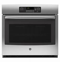 Appliances Oven by Ge 174 30 Quot Built In Single Wall Oven Jt3000sfss Ge Appliances