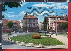 voghera pavia provincia di pavia cartoline postali tuttocollezioni it