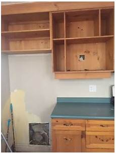 used kitchen cabinets great deals on home renovation