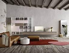 vintage trifft auf moderne interior inspiration