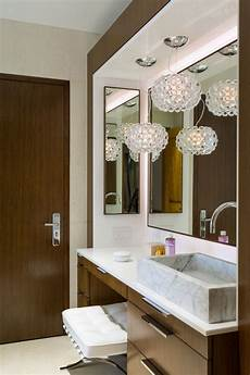 Bathroom Dressing Table Ideas 45 best bathroom dressing tables images on