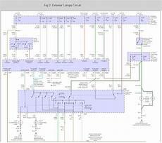 1999 Lincoln Wiring Diagram 2001 Lincoln Navigator Fuse