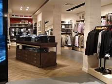 magasin pret a porter homme franchise devred mode homme v 234 tements et accessoires