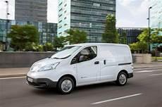 meilleur vehicule electrique utilitaires 233 lectriques