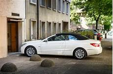 stationner devant garage interdiction de garer devant garage les r 232 gles de