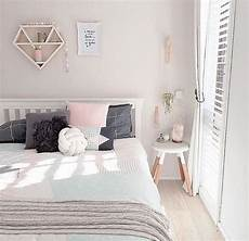 bedroom decor ideas pastel 33 awesome white and pastel bedroom design ideas to sleep