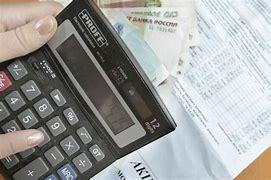 как сделать перерасчет пенсии за 12 лет