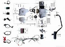Atv Parts Four Wheeler Parts Atv Parts