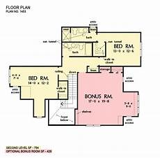 narrow lot house plans with front garage narrow lot house plans front entry garage home plans