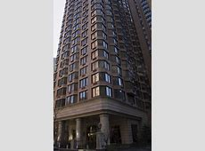 240 East 39th Street rentals   Paramount Tower