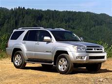 blue book used cars values 2010 toyota 4runner parental controls 2004 toyota 4runner pricing ratings reviews kelley blue book