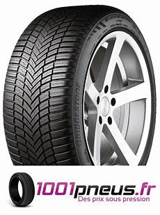 weather a005 pneu 4 saisons bridgestone 1001pneus