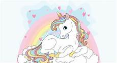 Unicorn Malvorlagen Terbaik Girly Hd Wallpapers Free Wallpaperbetter