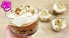 Nutella Cheesecake Im Glas Lecker Ohne Backen