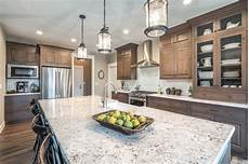 Kitchen And Bath Design Dayton Ohio by Kitchen And Bath Remodeling The Kitchen Place Xenia Ohio