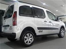 citroen berlingo 4x4 citroen berlingo citroen berlingo 4x4 multispace 1 6 hdi 90 xtr dangel occasion le parking