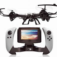 rc quadcopter hd rc helicopter drone with hd
