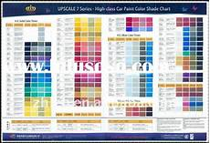 napa paint colors chart napa paint colors chart napa paint colors chart