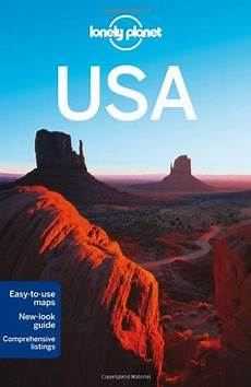 western usa travel guide lonely planet us lonely planet usa by c balfour reviews discussion