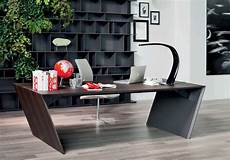 home office furniture miami contemporary home offices contemporary home office
