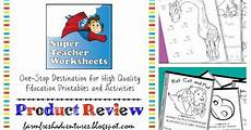 super teacher worksheets running sport or way of life farm fresh adventures super teacher worksheets one stop destination for educational printables