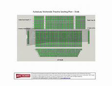 opera house manchester seating plan the amazing manchester opera house seating plan seating