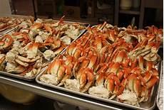 crb in casa casa crab in pahrump brings in 25k pahrump valley