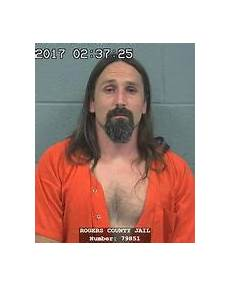 rogers county jail roster inmate roster rogers county ok sheriff s office
