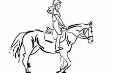 Ausmalbilder Pferde Springreiten Ausmalbilder Pferde Springreiten Malvorlagentv