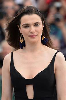 Weisz The Lobster Photocall At 2015 Cannes